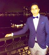 Waheed Popal, Real Estate Agent in Fremont, CA