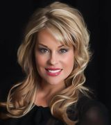 Sonya Clemente, Agent in GIBSONIA, PA