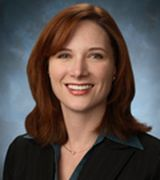 Julie Shields Thompson, Agent in Hinsdale, IL