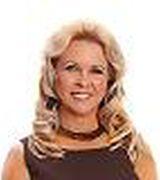 Gayla Goertz, Agent in TX,