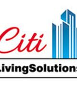Citi Living Solutions, Agent in Forest Hills, NY