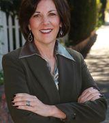 Donna Rotondo, Real Estate Pro in Studio City, CA