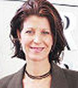 Korena Ellis, Agent in Los Angeles, CA