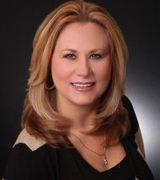 Donna Tennaro, Real Estate Agent in East Brunswick, NJ