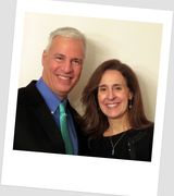 John and Mary Luca, Agent in Hockessin, DE