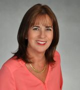 Tanya Bach, Real Estate Agent in Royal Palm Beach, FL