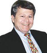 Gaylord Wilson, Agent in OCEAN SPRINGS, MS