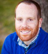 Ryan Kenimer, Real Estate Pro in Nicholasville, KY