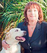 Lisa Shingleton, Real Estate Agent in Rochester, NY