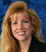Rebecca R. H…, Real Estate Pro in Clearwater, FL