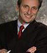Charles Kohlinger, Agent in Orlando, FL