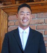 Bryan Lee, Real Estate Agent in fullerton, CA