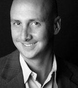 Patrick Murr…, Real Estate Pro in Greenwood Village, CO