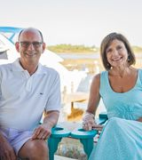 Greg and Beverly Isenhour, Agent in Surf City, NC