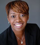 Julie Kirkland, Agent in Brooklyn, NY
