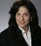 Pamela D. Ga…, Real Estate Pro in Bucks, AL