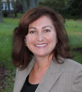 Carrie Moyer, Real Estate Agent in Morganville, NJ