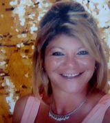 Maria Lisi, Real Estate Pro in Naples, FL