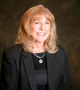 Lee Andersen, Agent in Albuqquerque, NM