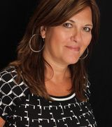 Linda Weber, Real Estate Agent in Elmhurst, IL