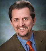 Stan Sorenson, Real Estate Agent in Gurnee, IL