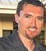 E R Bonson, Agent in Canyon Lake, TX
