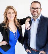 Robert & Lexie Mickalson Group, Agent in Santa Clarita, CA