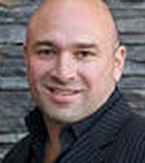 Shamon Shamonki, Agent in Brentwood, CA