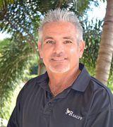 Bobby Wunderlich, Agent in Palm Beach Gardens, FL