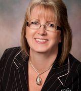 Judy Hoffman, Real Estate Pro in Potterville, MI