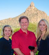 Lisa Lucky, Real Estate Pro in Scottsdale, AZ
