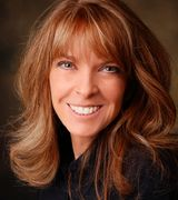 Dianne Seiler, Real Estate Agent in Amherst, NY