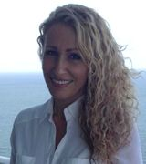 Esther Saig, Real Estate Pro in North Miami Beach, FL