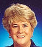 judy robinson, Agent in oxford, AL