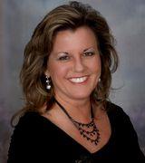 Teri Cannon, Agent in Nashville, TN
