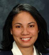 Kim Walker-Chin, Agent in Cambridge, MA
