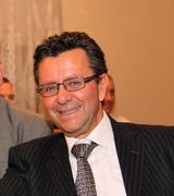 Sal Calabrese, Real Estate Pro in New York, NY