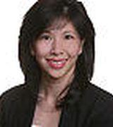 Cindy Teem  Broker Associate, Agent in Tallahassee, FL