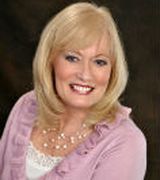 Pamela  O'Neill, Agent in HUntingdon Valley, PA