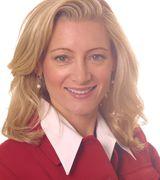 Lynette Schoening Gurno, Agent in Georgetown, TX