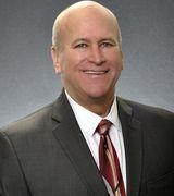Steve Mollner, Real Estate Agent in Woodbury, MN