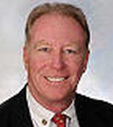 Jack Martin GRI, e-PRO, A-REO, Agent in Cape Coral, FL