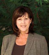 Joyce Cortez, Real Estate Pro in Oakhurst, CA