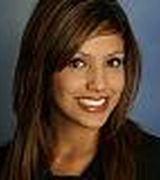 Anna Rivera, Agent in Albuquerque, NM