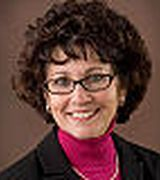 Dianne Procida, Agent in Westbrook, ME