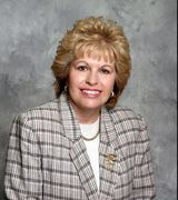 Donna Urbas, Agent in Mentor, OH