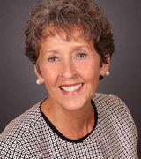 Pauline Kane, Real Estate Pro in Portland, ME