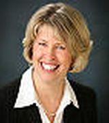Jeanne Radsi…, Real Estate Pro in Bakersfield, CA