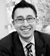 Joseph Chacon, Real Estate Pro in Albuquerque, NM