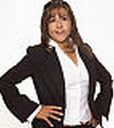 Ana Farje, Agent in Florida, FL